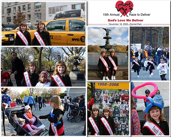 NY Charity Race Collage-000001